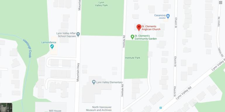 map_bonsaisale1